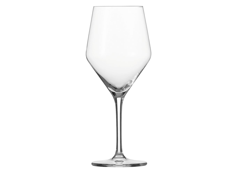 Basic Bar Selection Wineglass Allround image 1