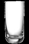 Rondo Highball Glass 37cl