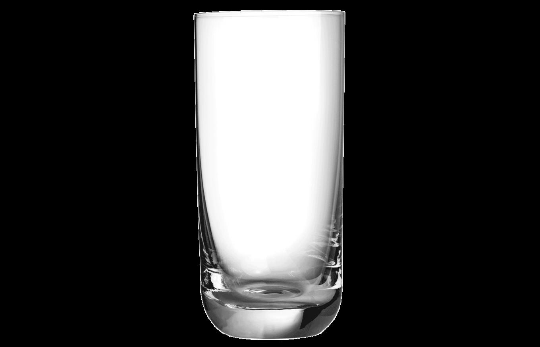 Rondo Highball Glass 37cl image 1