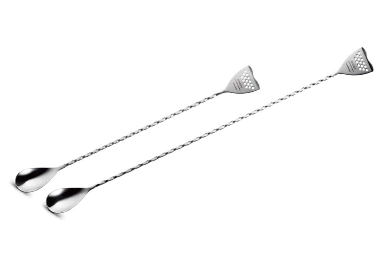 Birdy Bar Spoon image 1