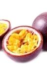 Passion fruit (fresh)