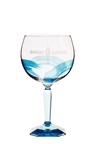 Bombay Sapphire Stir Creativity Copa Balloon Glasses