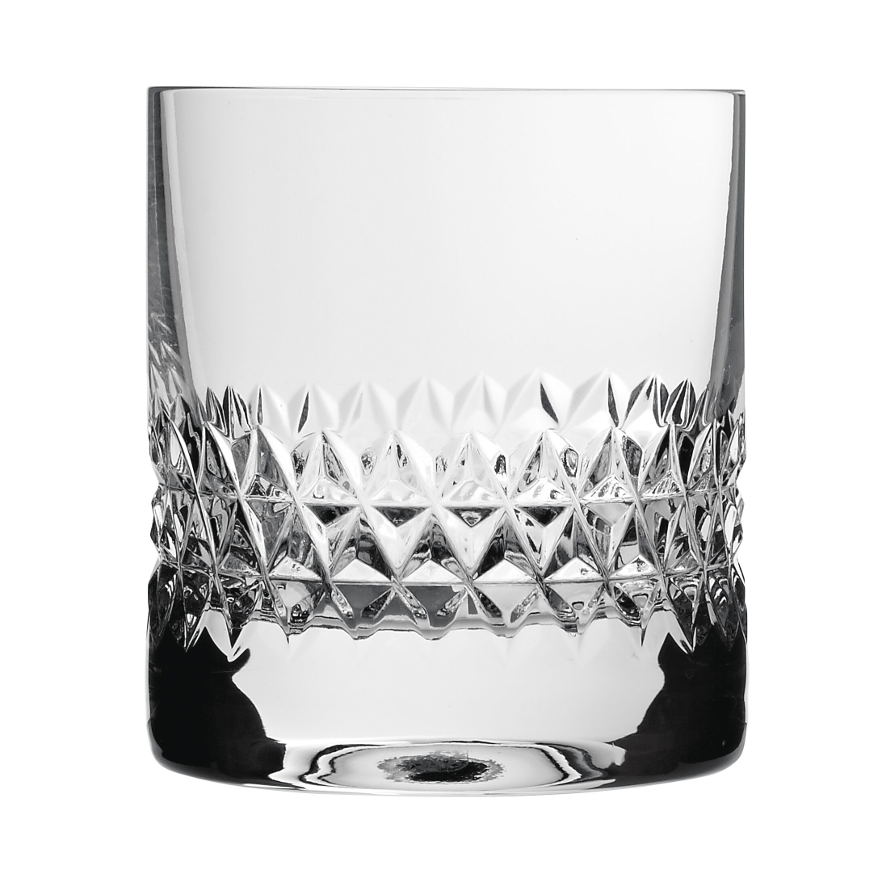 Urban Bar Koto Old Fashioned Glass 10.5oz / 30cl image