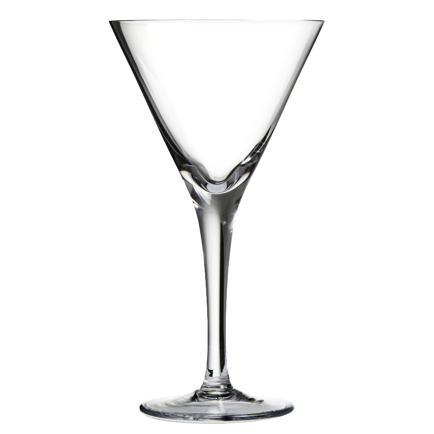 Urban Bar Verdot Mini Martini 1.5oz / 4.5cl image