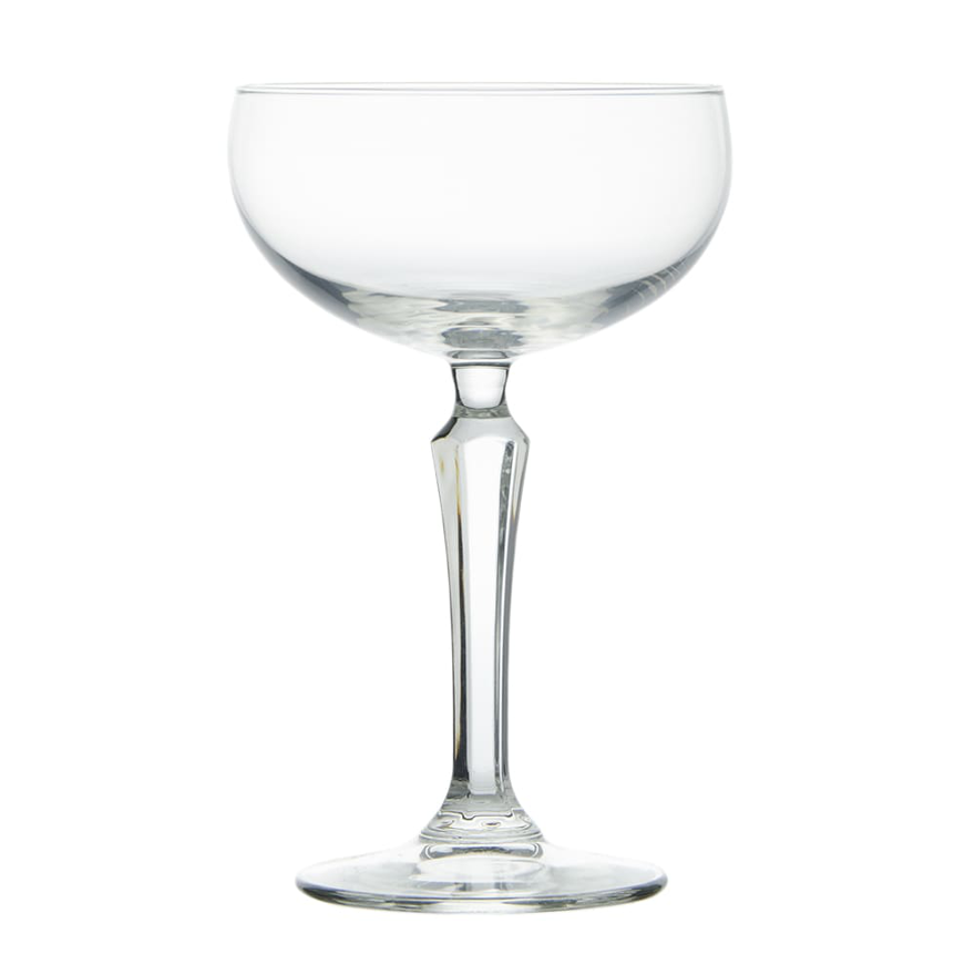 Libbey SPKSY Coupe 8.5oz/24.5cl image