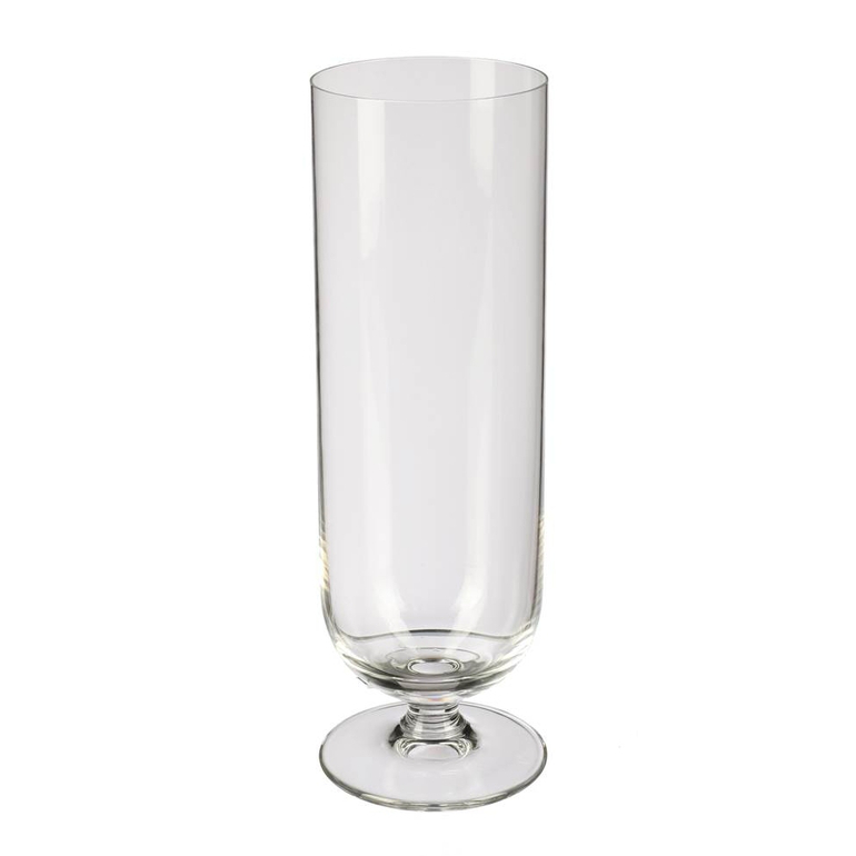 Libbey Levitas Short Stem 6.75oz/20cl image