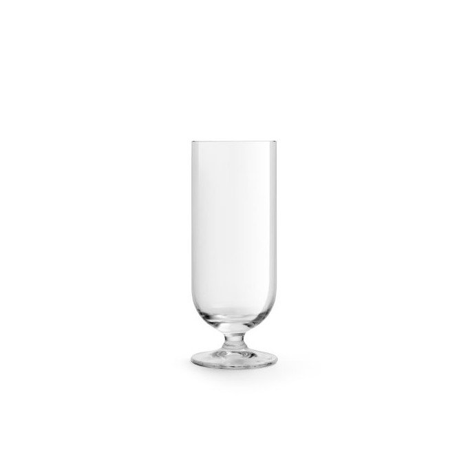 Libbey Levitas Short Stem 11.5oz/34cl image