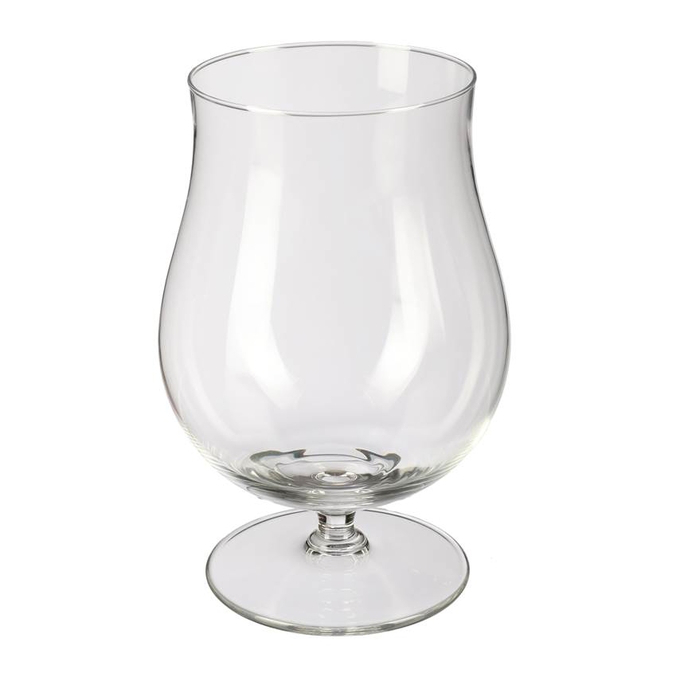 Libbey Esperanto Beer Glass 15oz/44cl image