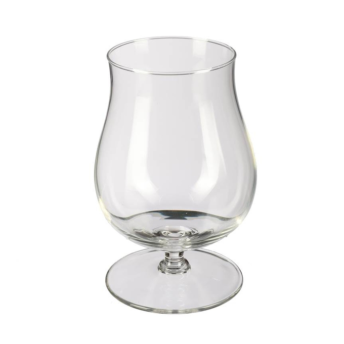 Libbey Esperanto Brandy Glass 9.75oz/29cl image