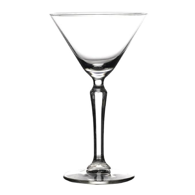 Libbey SPKSY Martini 5.75oz/16cl image