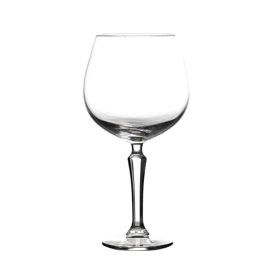 Libbey SPKSY Gin & Tonic 19.75oz/58cl image