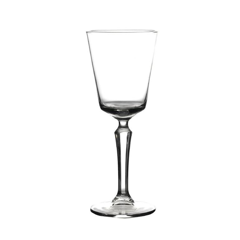 Libbey SPKSY Wine 8.5oz / 26cl image