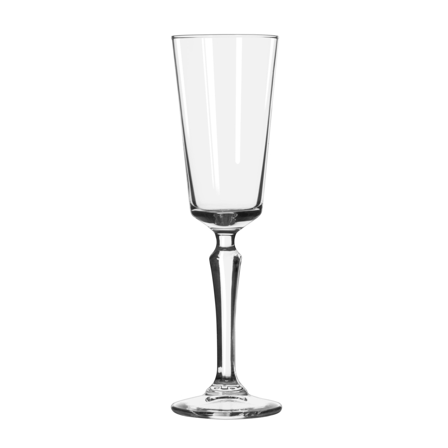 Libbey SPKSY Champagne Flute 5.75oz / 18cl image