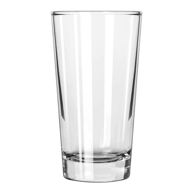 Libbey Heavy Base Highball  9oz / 266ml image