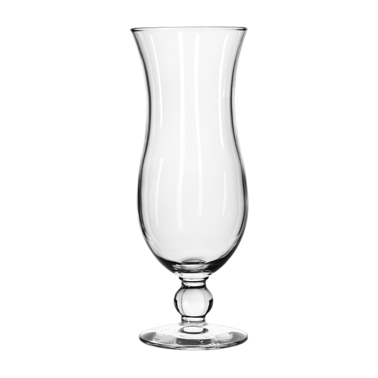 Libbey Hurricane Squall 15oz / 445ml image