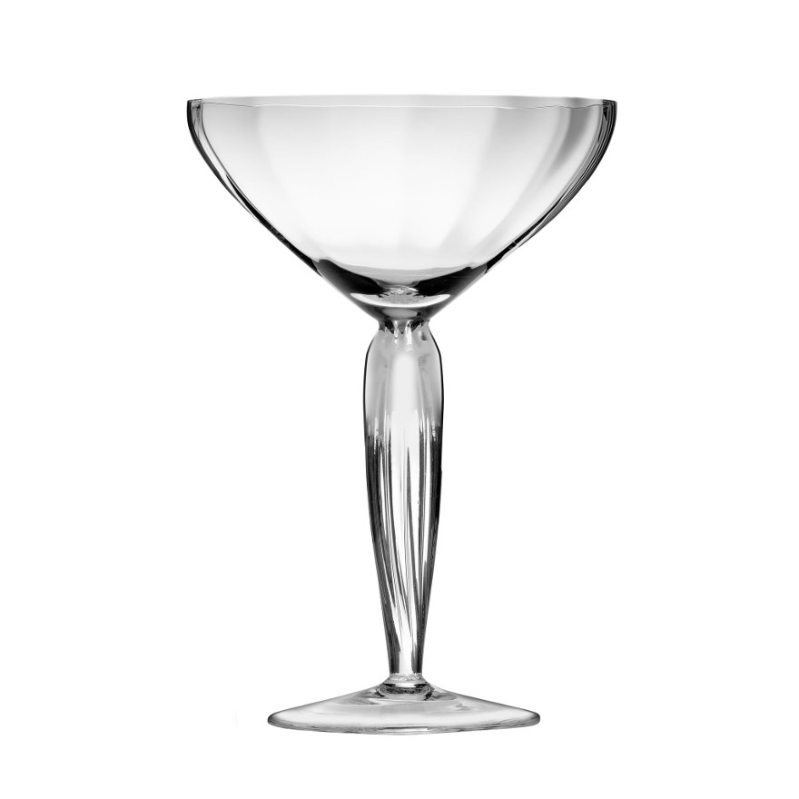 Urban Bar Castello Coupe 7.75oz / 22cl image