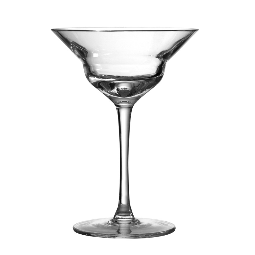 Urban Bar Calabrese Mini Martini 2.4oz image