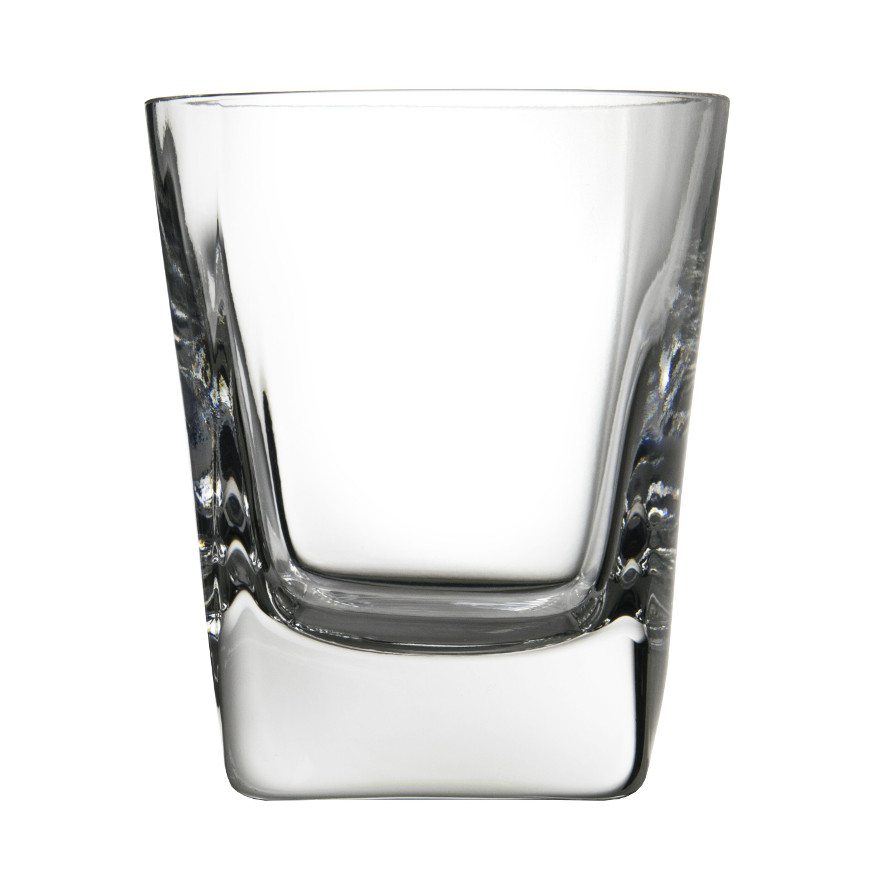 Urban Bar Qubo Double Old Fashioned 10.5oz / 30cl image
