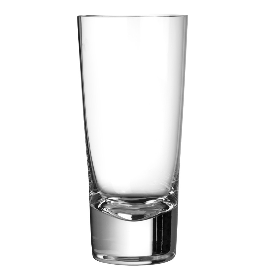 Urban Bar Ice Mixer 14.5oz / 41cl image