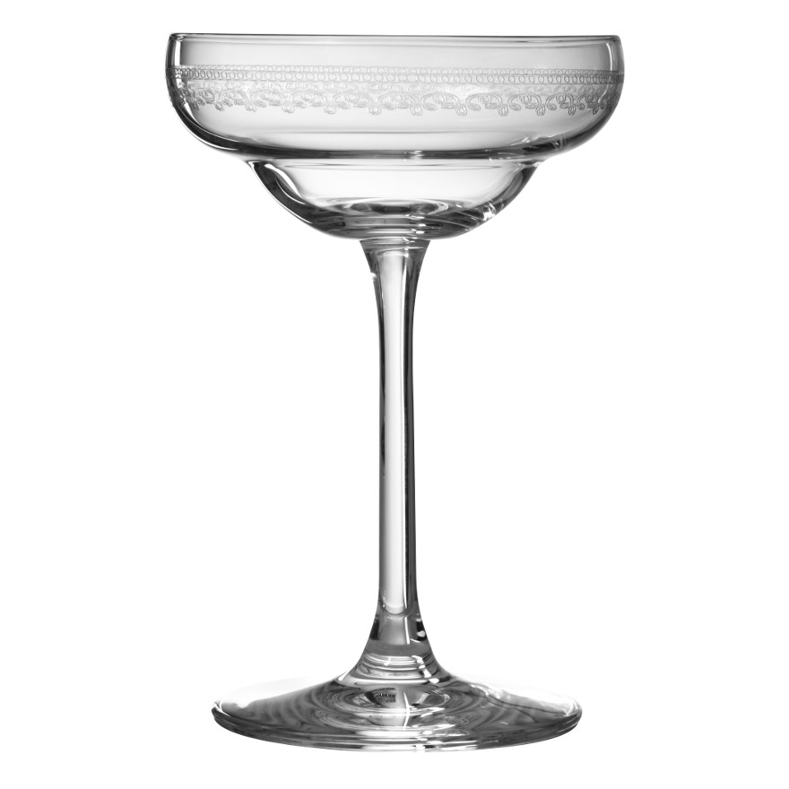 Urban Bar Coley Coupe 1910 6oz / 17cl image