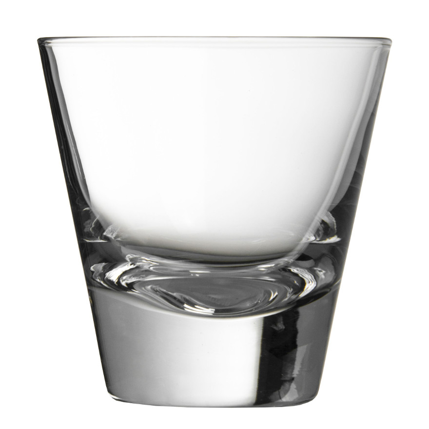 Urban Bar Ice Cocktail 8.75oz / 25cl image