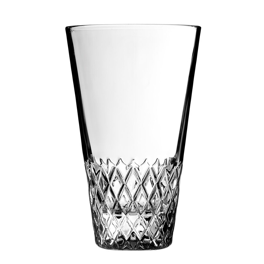 Urban Bar Soho Diamond Highball 11oz / 31cl image