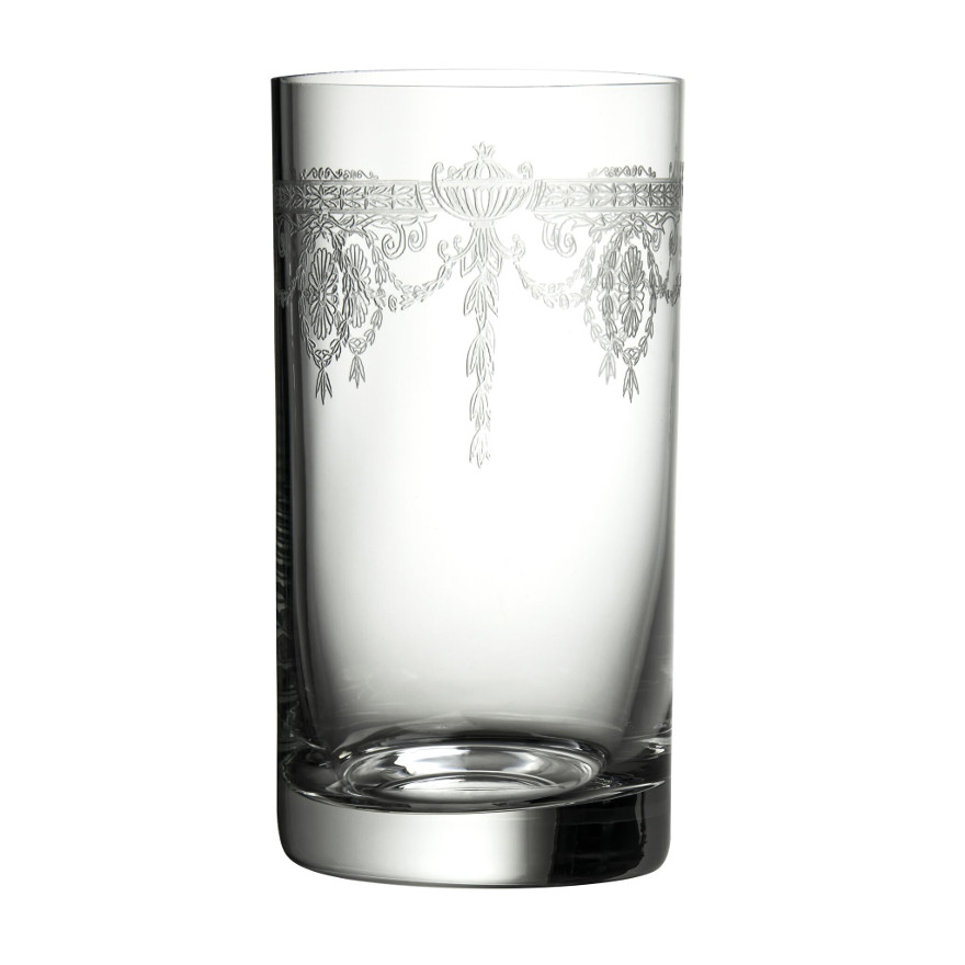 Urban Bar 1890 Water Glass 8.5oz / 24cl image