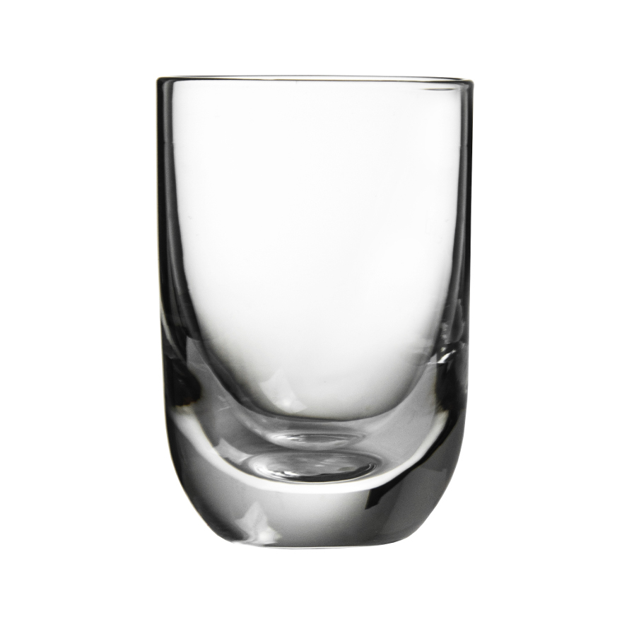 Urban Bar Rondo Shot Glass 2.75oz / 8cl image
