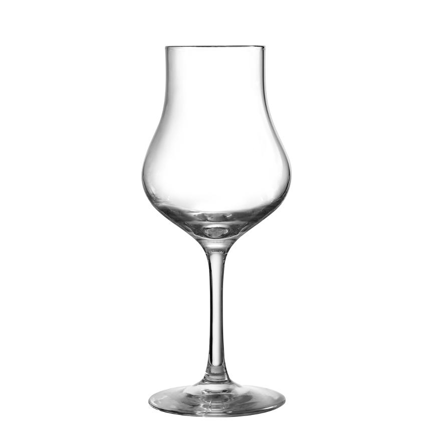 Urban Bar spirit taster 4.2oz / 12cl image