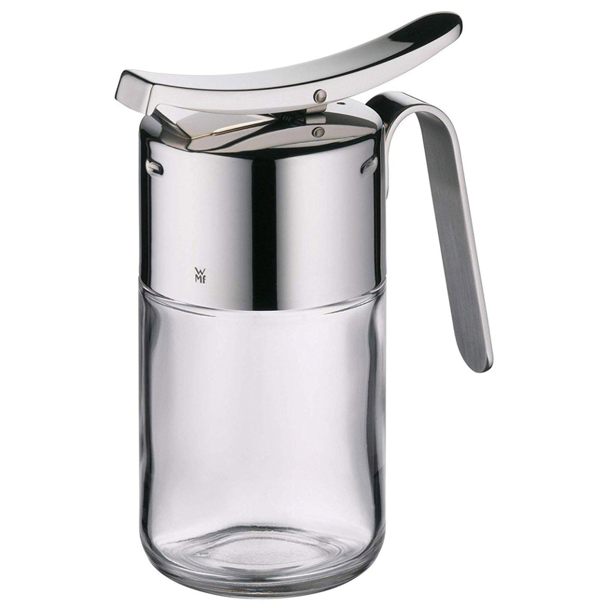 WMF Barista Honey/Syrup Dispenser image