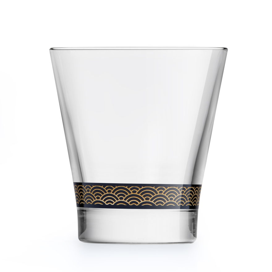 Libbey Silk Road Kanei DOF 350ml image