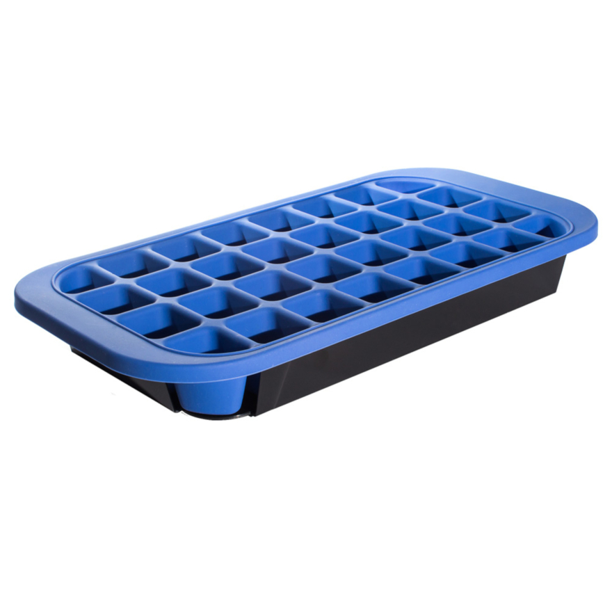 Bar Original Silicone Jumbo Ice Tray image