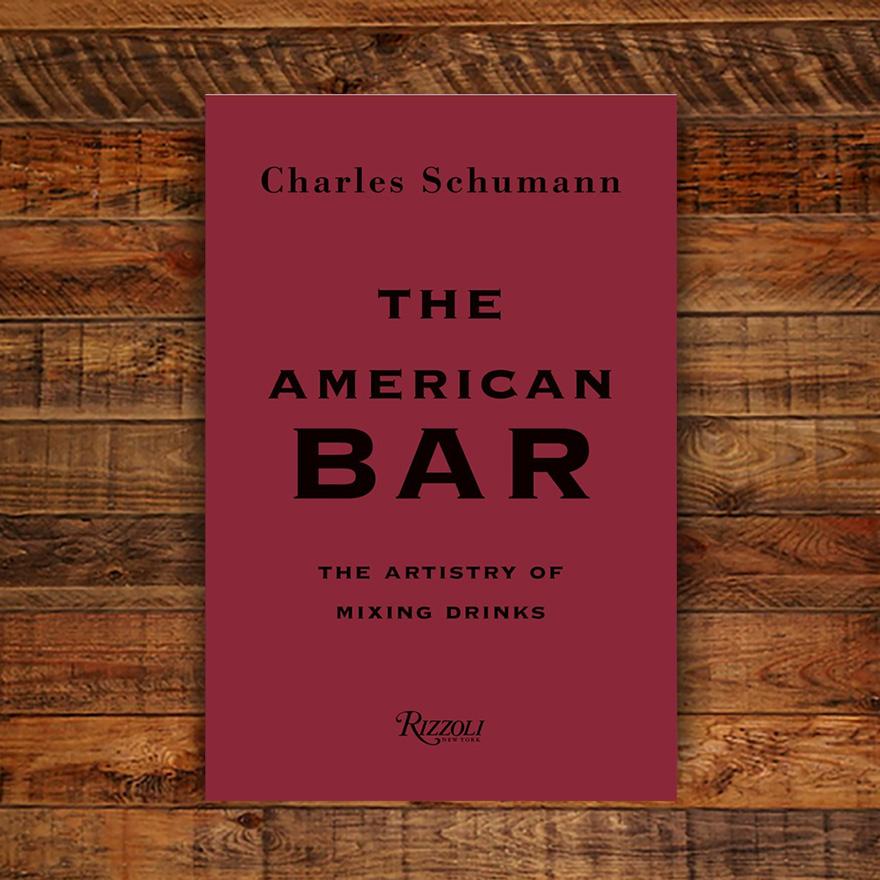 American Bar image