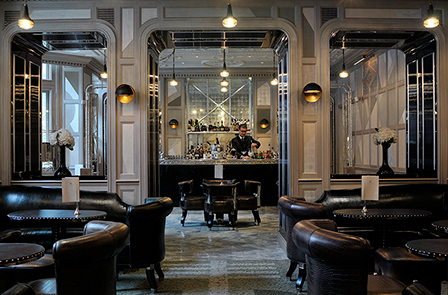 The World's 50 Best Bars image 9