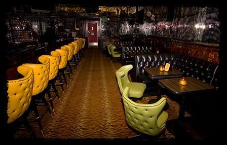 9 of the creepiest bars for Halloween image 2