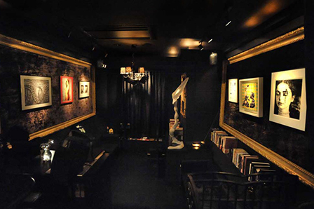 9 of the creepiest bars for Halloween image 5