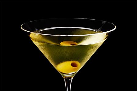 Vermouth image 1