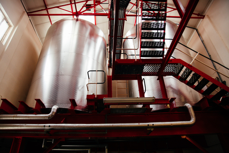 Craigellachie Distillery image 1