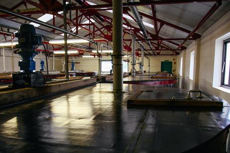 Craigellachie Distillery image 4