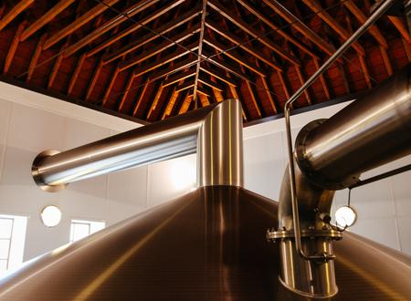 Craigellachie Distillery image 3
