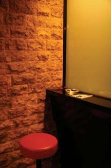Gimlet Bar image