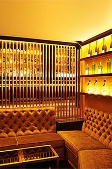 Solange (formerly Harry's Bar) image