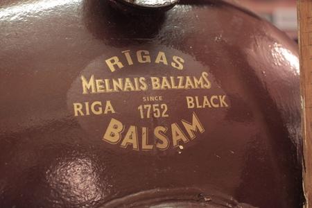 Latvijas Balzams AS image 12