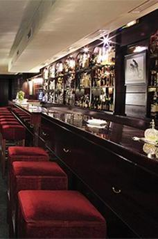 Tandem Cocktail Bar image