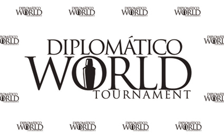 Diplomatico World Tournament image 1
