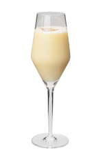 Champagne Snowball image