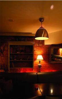 The Garrison Pub image 15