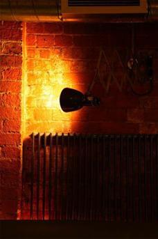 The Garrison Pub image 12