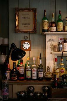 The Garrison Pub image 3