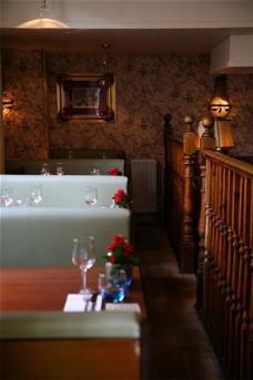 The Garrison Pub image 1